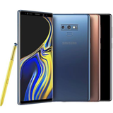 Samsung Galaxy Note 9 128GB Dous