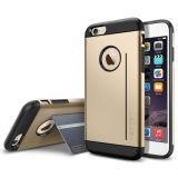 iPhone 6/6s Case Slim Armor S