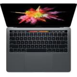 2017 MacBook Pro MPXW2 Touchbar 13.3in