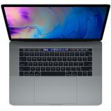 2018 MacBook Pro MR932  15.4in