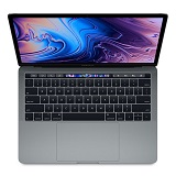 2018 MacBook Pro MR9Q2 13.3in