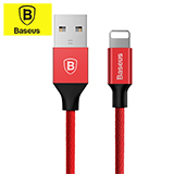 BASEUS Yiven Data Sync Charge Lightning Cable 3m