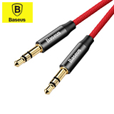 BASEUS Yiven Audio Cable M30